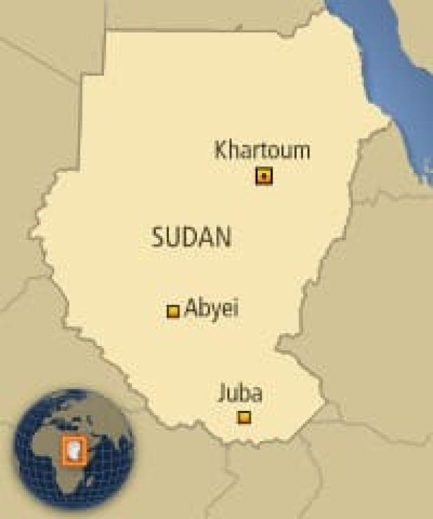 map-sudan-abyei