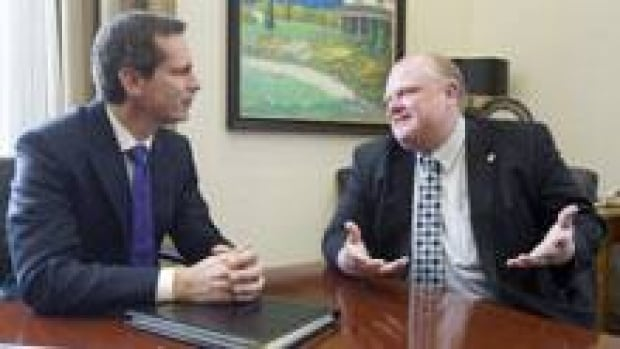 mcguinty-ford-220-cp-986660
