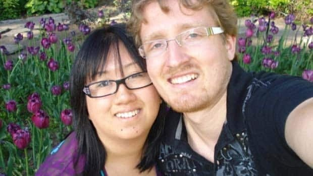 Justin Oberdornfinger and his girlfriend Lina Tang thought they were going on a dream vacation at a dream price.