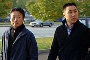 ii-chung-father-son-220