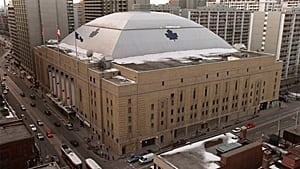 si-toronto-maple-leaf-gardens-300-cp-831690