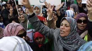 mi-libya-women-cp-rtr2kan0