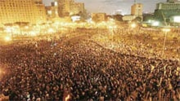 tahrir-square-220