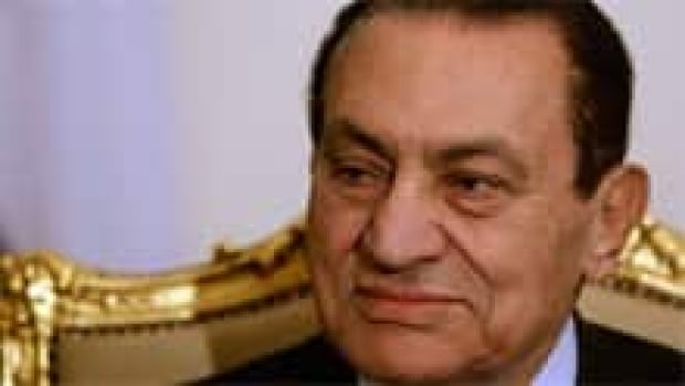 cp-mubarak-220