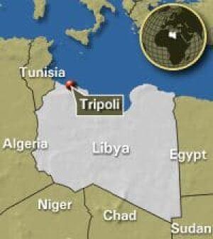 libya_tripoli