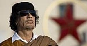 gadhafi-sidebar-pic-rtxa775