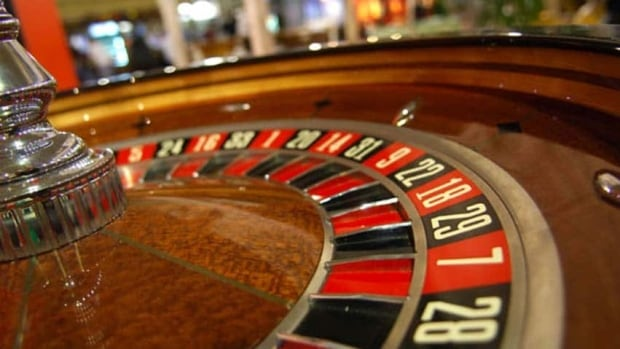 Gambling news offs casino sales and travel