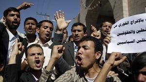 yemen-protests-rights-rtxx0