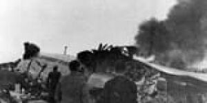 si-manchester-crash-cp01233