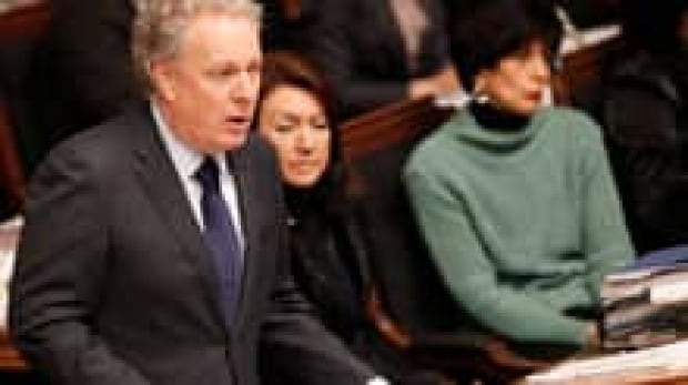 qc-charest-lawyers-debate-cp-0221