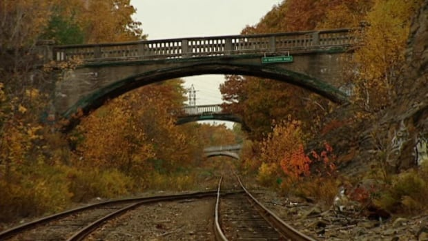 Work to fix the aging bridges in Halifax can now begin after the Supreme Court ruled in CN Rail's favour.