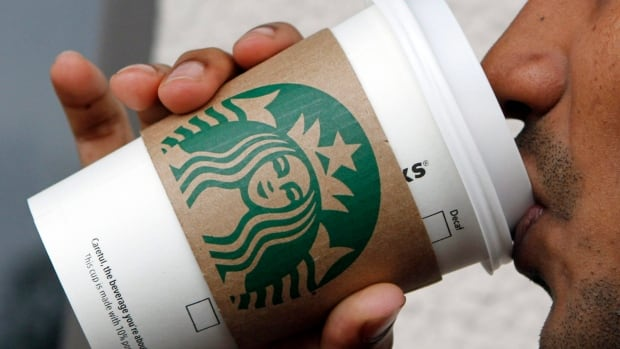 Soon, you won't have to worry about your Starbucks rewards expiring — at least in Ontario.