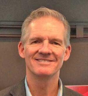 Scott McFadden