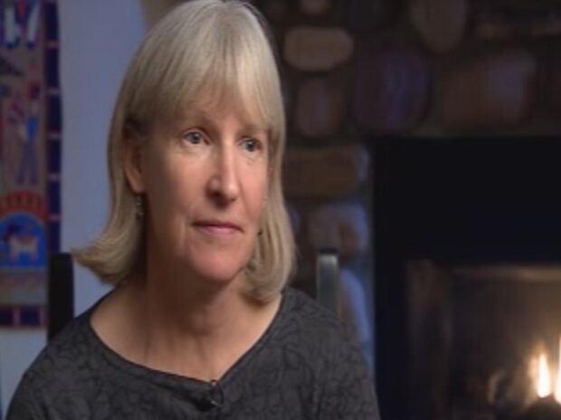 Carol Denton