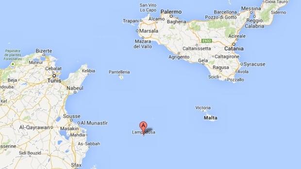 lampedusa-map.jpg
