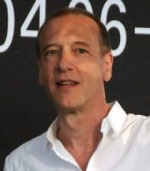 Christian Marclay