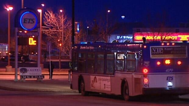 City staff will investigate whether it is possible to run some city bus routes around the clock.