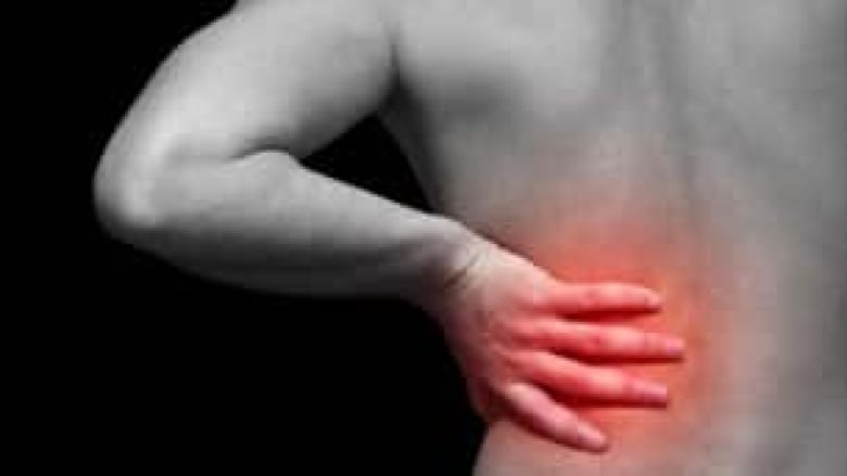 tp-back-pain-cp-istock