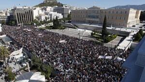 mi-parliament-athens-cp-rtr