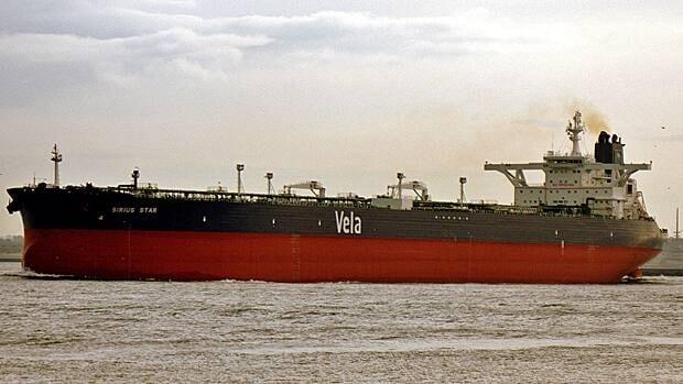 li-oil-crude-trade-ship
