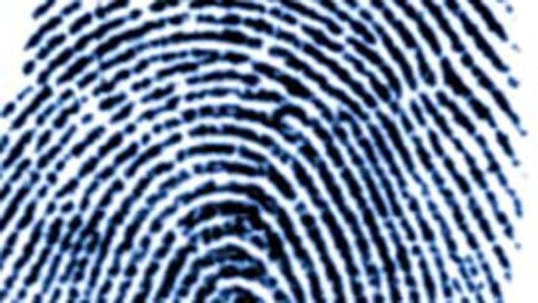 hi-852-fingerprint