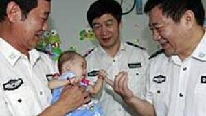 220-china-child