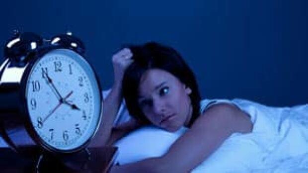 sleep-alarm-clock