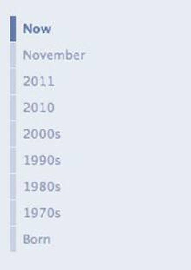 facebook-timeline-220