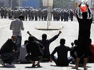bahrain-protests-rtr2il0a