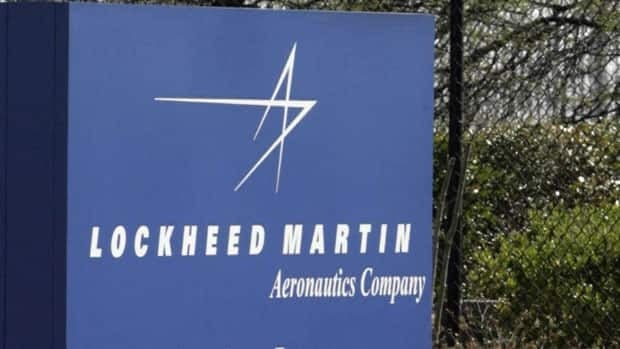 U.S. Defense contractor Lockheed Martin based in Marietta, Ga. admitted it was the recent target of a significant and tenacious cyber attack, although the company and the Department of Homeland Security insist the hack was thwarted before any critical data was stolen.