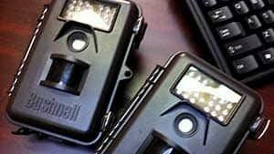mi-bc-111116-rcmp-cameras