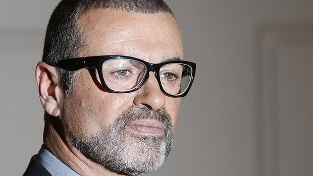 Five things you didn't know about the Wham! Singer — George Michael death