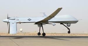 mi-predator-drone-300-rtr2e