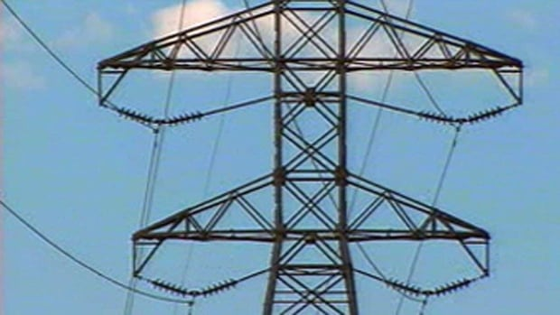Hydro had requested a hike of 5.8 per cent, but the energy board capped the increase at 4.3 per cent.