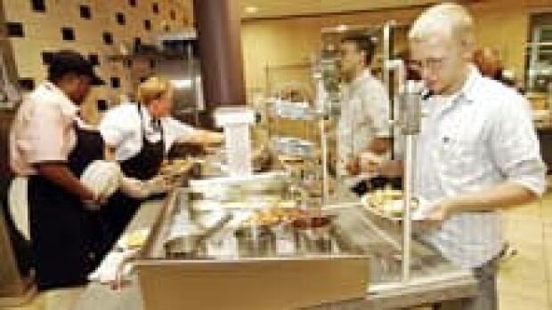si-cafeteria-220-cp-5393268