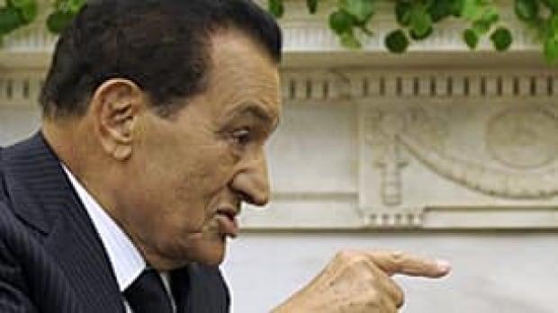 tp-mubarak-speech-00097309