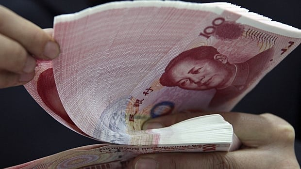 According to court documents filed in Wang vs Wang, nine people brought $50,000 each into Canada in order to fund the purchase of a home at the centre of a legal battle.