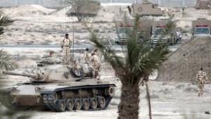 tp-bahrain-tank-cp-00180601