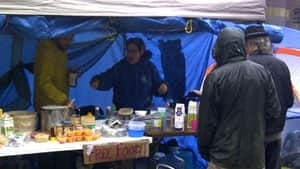 ns-mi-food-halifax-occupy