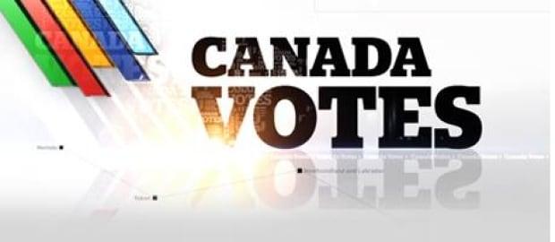 canadavotes2011-edit