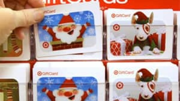 Roughly $500M of the $130B worth of gift cards sold in the U.S. each year go unused, a consultant says.