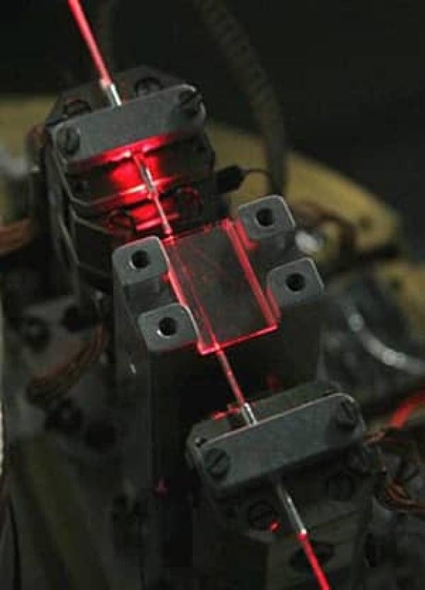 quantum-memory-device-300px