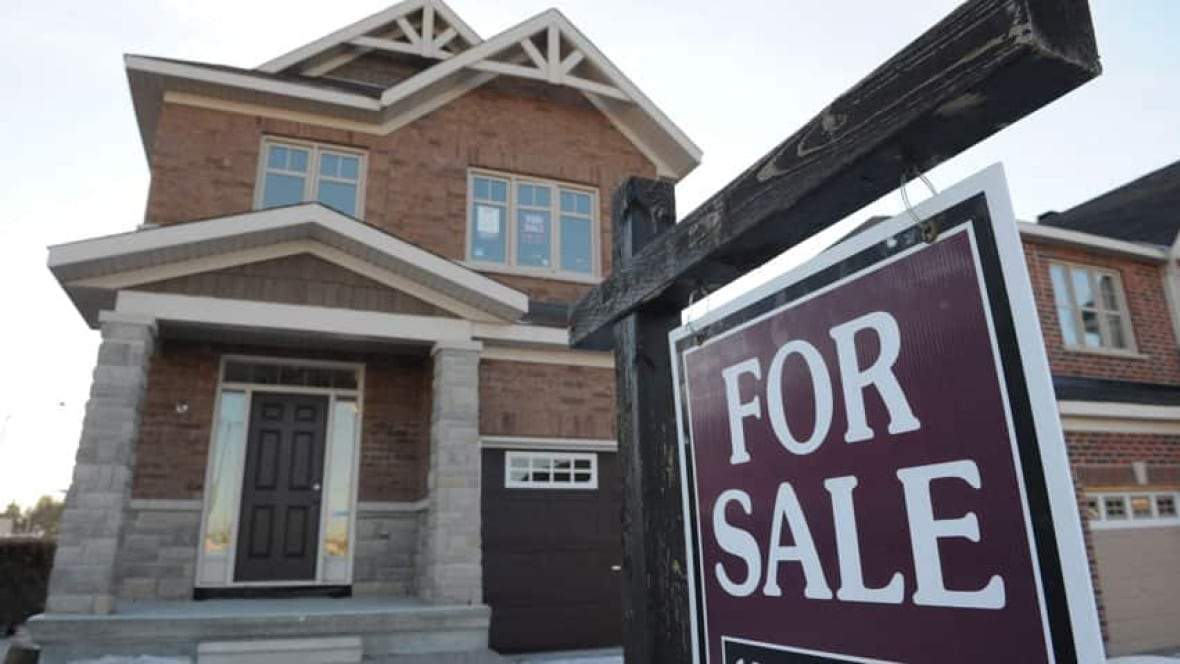 Home Inspection Tips To Remember Canada Cbc News