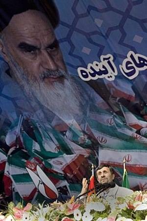iran-revolution-306-rtr2a2z