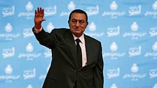 mubarak-306-172-rtxq7ou