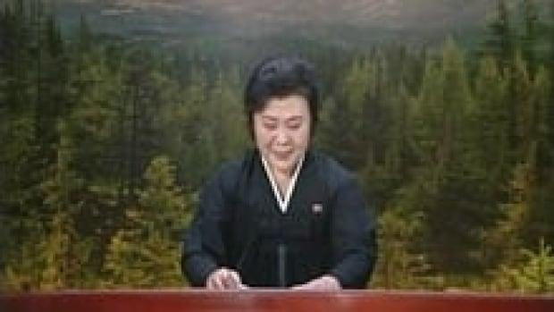 mi-newsreader-rtr2vfh2