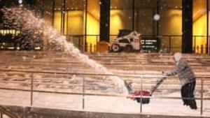 tp-snow-blower