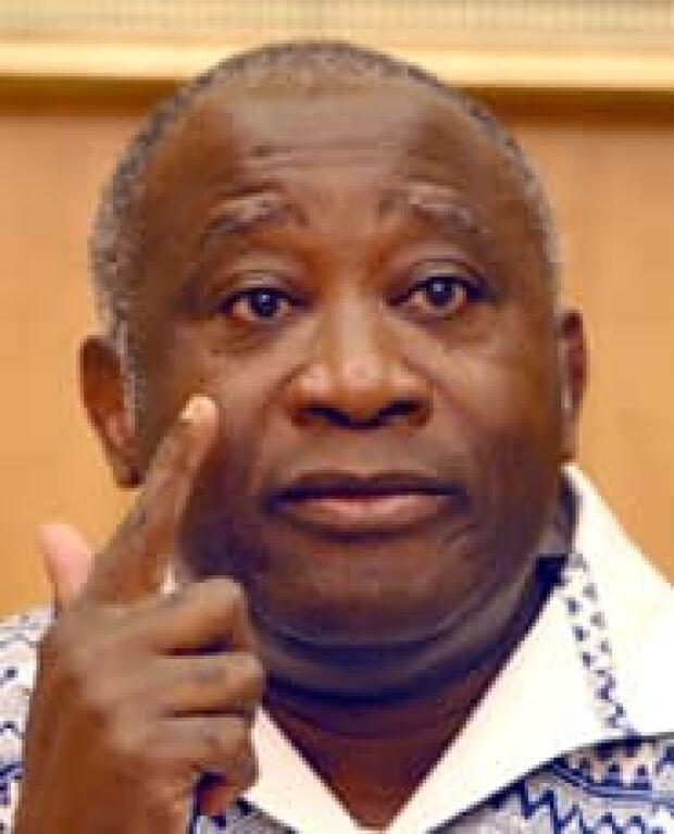 mi-gbagbo-ivory-coast-185-r
