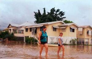w-australia-flood-rtxw9f3
