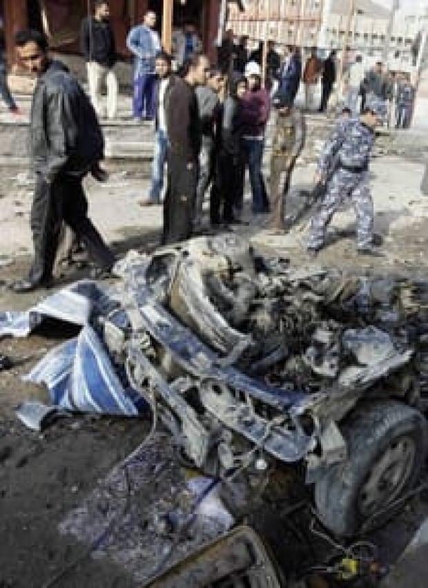 si-220-iraq-bombing-0182655